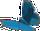 logo_180px